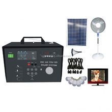 solar lighting box 5 v 12v, 10 w, 30w solar panel lighting system, solar green energy