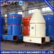 Stone Grinding Equipment Fine Micro Powder Mill Machine