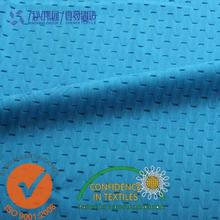 For Sportswear Sportsbar 40D+20D 88% Nylon 12% Spandex Stretch Mesh Fabric