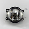 China Factory competitive price Fog lamps for Opel VECTRA C/ ASTRA H G
