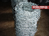 /product-detail/low-price-concertin-home-depot-wires-hot-dipped-razor-barbed-wire-factory-price--60506757828.html