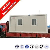 Low cost mobile office trailers for sale