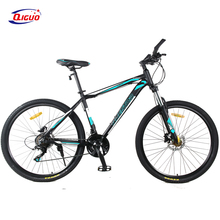 china bicycle factory 26 27.5 29inch aluminium alloy mtb downhill mountain <strong>bike</strong> bicycle tandem <strong>bike</strong>