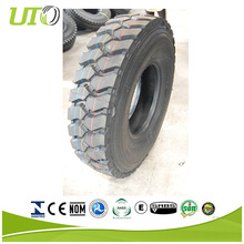 Strict quality control factory wholesale 13r22.5 tl 7.50r16 tire