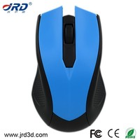 cheap computer accessory 2.4g optical wireless mouse