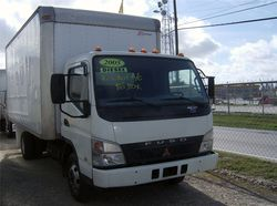 New Or Used Dry Cargo Delivery Vans