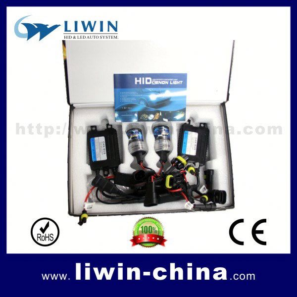 liwin new and hot xenon hid kits china,wholesale promotion h7 single beam hid bulb for mazda light truck rear lamp auto parts