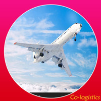 Alibaba air freight service to Cochrane Ont airport,Canada --Viva Skype: colsales33