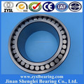 High Precision low noise made in China Hot sale high quality Bearing Automation Equipment Cylindrical Roller Bearing NJ313M