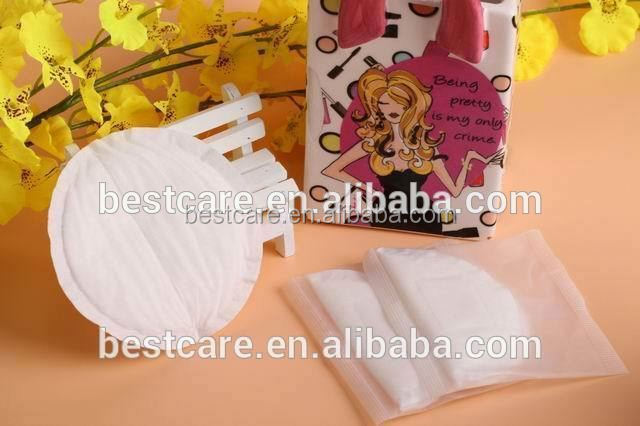 unique absorbent pad sexy breastfeeding pillow