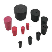 Good quality silicone rubber parts