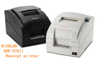 SRP-275II BIXOLON pos terminal machines cheap receipt barcode printer price