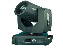 7R 230w Beam Moving Head Stage Lights , Led Beam Light For Astonishing Aerial Effects