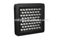 Dimmable Best ZA aquarium cidly led light with fresh water, marine fish, corals, or other aquarium plants