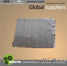 Online Shopping Thermal Conductivity Fiberglass Cloth Insulation Woven Roving