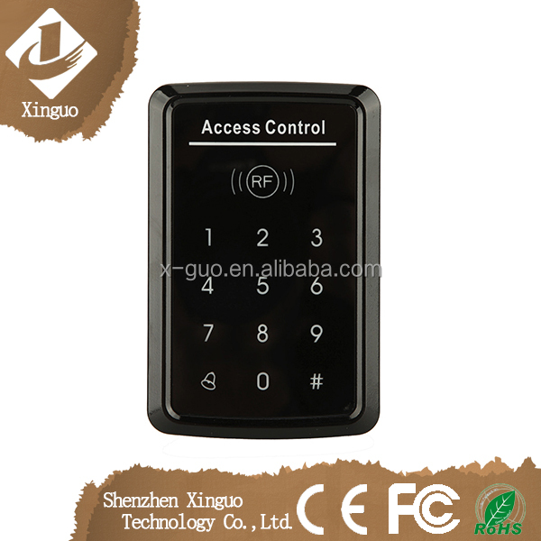 rfid elevator access control system,hotel card door lock access control
