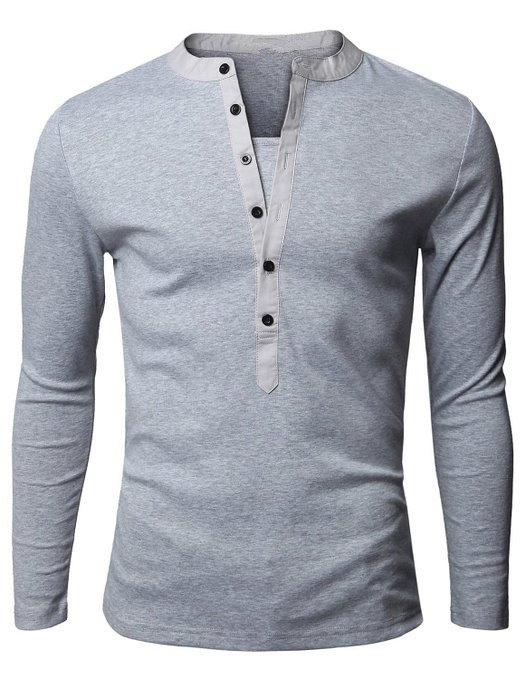 9 best plain t shirts for women and men with coloured for Best custom made dress shirts online
