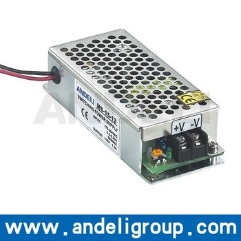 12v 15amp switching power supply