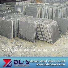 Grey Slate Roof Tile