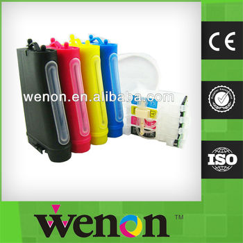 ciss ink system for Epson XP-201 XP-401 XP-101 XP-204 XP-211 XP-214 WF-2532 ciss