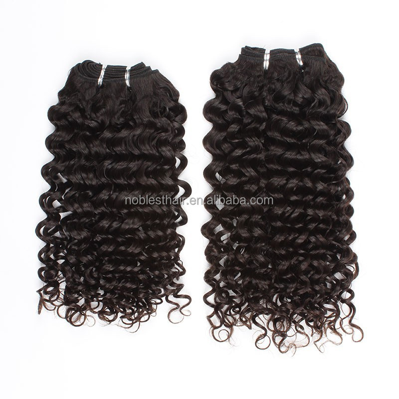 Virgin quality human hair for black women,Peruvian Chinese Brazilian Indian malaysian virgin hair wholesale