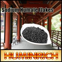 Huminrich Dye Industry New Chemical Low Cost Sodium Humate Wood Stain Paint