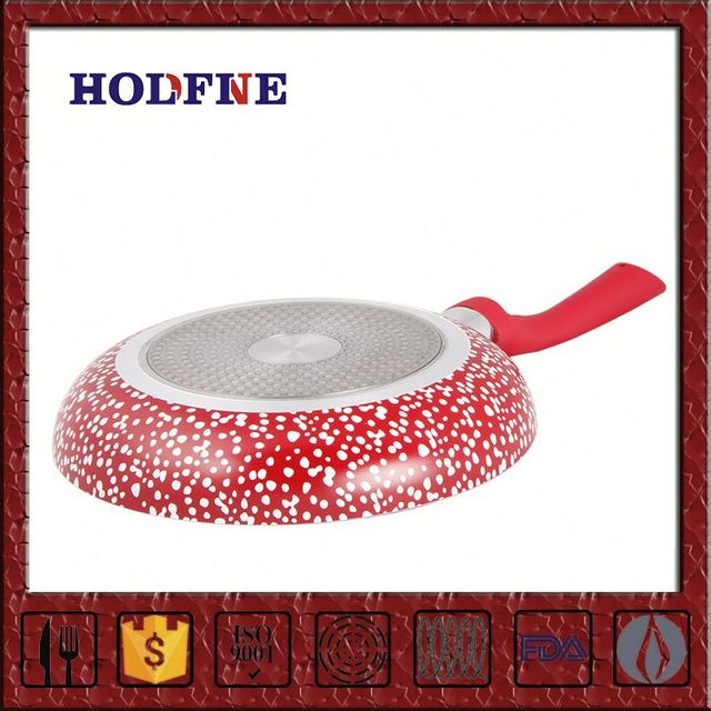 Oem Professional Production Energy-Saving Exquisite Cooking Cookware Set /Casserole/Saucepan/Steamer With Wire Handle