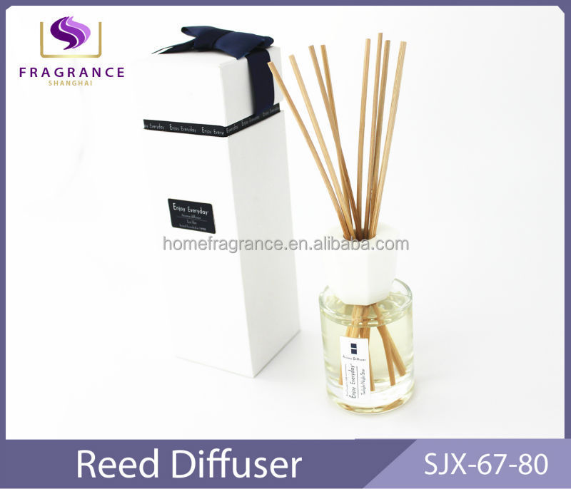 air freshener scent aroma reed fragrance diffuser wick