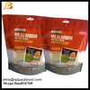 /product-detail/cat-dog-bird-packaging-bag-for-dried-food-packaging-bag-60092932464.html
