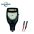 China original elegant appearance ultrasonic coating thickness gauge dft meter