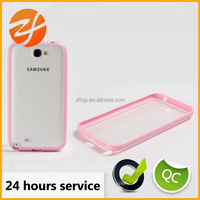 Factory wholesale price mobile phone cover case for samsung galaxy note 3