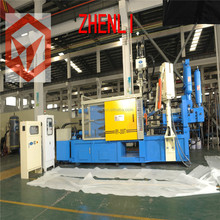 high pressure aluminium alloy die casting machine for casting Auto spare parts