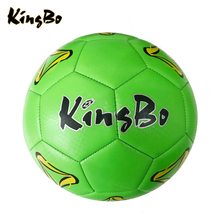 Kids soccer ball football cheap soccer ball cool training china football soccer
