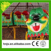 Cheapest roller coaster small roller coaster for sale