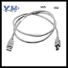 esata to usb cable USB wire cable die\mold s7 ppi usb cable