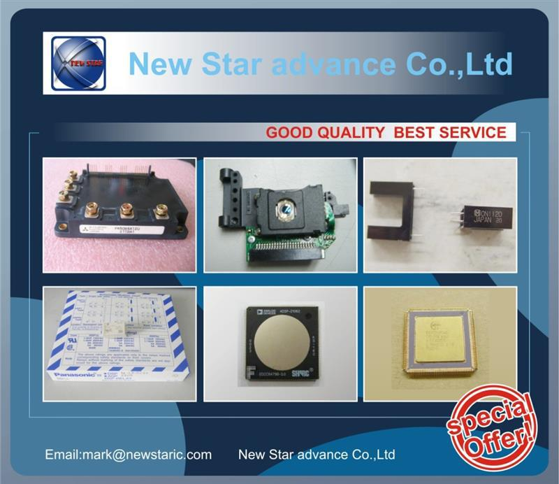 (IC Warehouse) ATmega 2560-16AI Fast Delivery