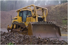 bulldozer for sale PD320Y-1