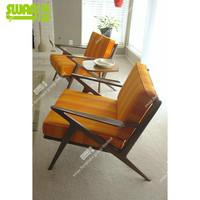 5026 hot sale wooden furniture frames for upholstery