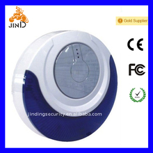 Wireless Internal Alarm Siren JD-MD-214R