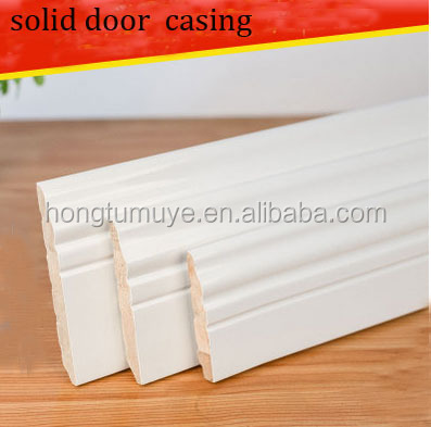 wood mouldings,mdf mouldings,corbels