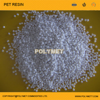 PET Resin/Chips