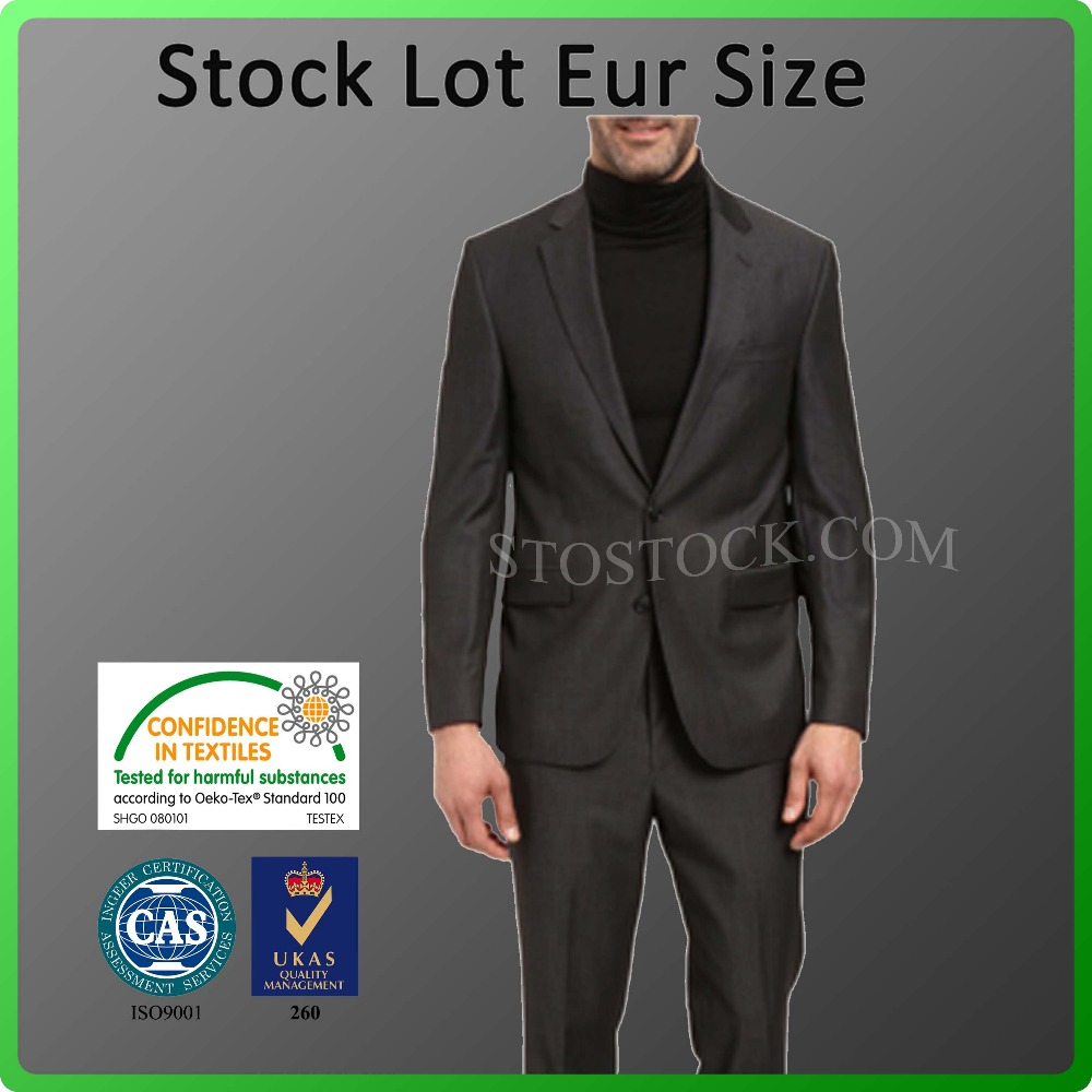 High Quality Branded Wholesale latest design coat pant men suit