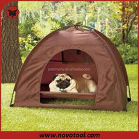 2014 Hot Pet Kennel Outside For Small Dog