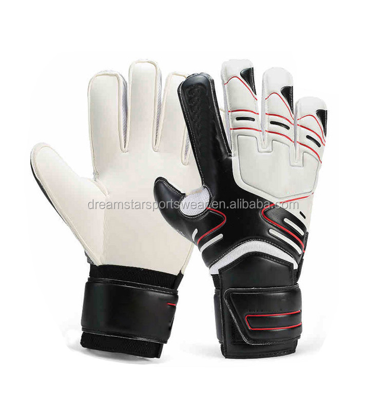 2019 Soccer Football Goalkeeper Gloves