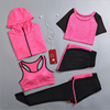 /product-detail/low-moq-comfortable-keep-warm-5pcs-sets-yoga-sports-wear-fabric-for-women-60724172440.html
