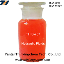 This-707 Industrial Gear Drives Hydraulic Liquid ISO9001-2008 quality controlled