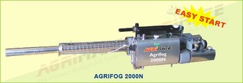 Agrimate Fogging Machine