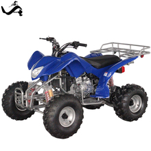 A kind of 4 wheel atv quad bike 250cc for sale