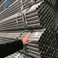 Astm A53 Round Carbon Galvanized Steel Pipe Price