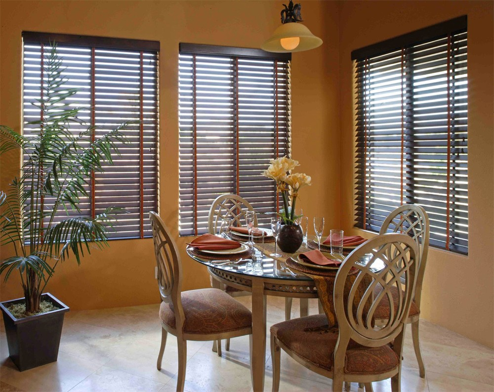 PVC venetian blinds , top quality. cheaper price